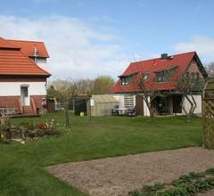 Ferienwohnung für 8 Personen (86 Quadratmeter) in Bastorf 2