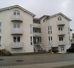 Ferienwohnung für 4 Personen (26 Quadratmeter) in Sassnitz 2