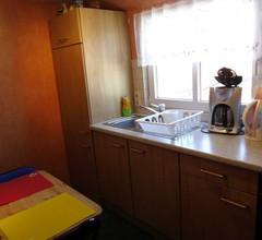 Ferienhaus für 5 Personen (48 Quadratmeter) in Stralsund 2