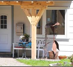 Ferienwohnung für 4 Personen (60 Quadratmeter) in Buntenbock 2