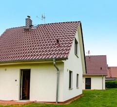 Ferienhaus für 6 Personen (95 Quadratmeter) in Mechelsdorf 1