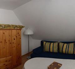 Ferienwohnung für 2 Personen (30 Quadratmeter) in Mechelsdorf 1