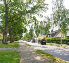 Ferienhaus für 4 Personen (59 Quadratmeter) in Blankenfelde 2