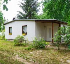 Ferienhaus für 4 Personen (59 Quadratmeter) in Blankenfelde 1