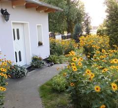 Ferienhaus für 6 Personen (80 Quadratmeter) in Kremmen 1