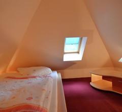 Ferienwohnung für 3 Personen (45 Quadratmeter) in Bernau bei Berlin 1