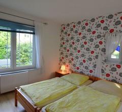 Ferienwohnung für 3 Personen (55 Quadratmeter) in Bernau bei Berlin 1