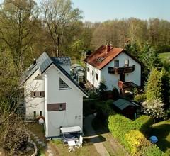 Ferienwohnung für 3 Personen (55 Quadratmeter) in Bernau bei Berlin 2