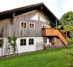 Ferienwohnung für 4 Personen (80 Quadratmeter) in Altreichenau 2