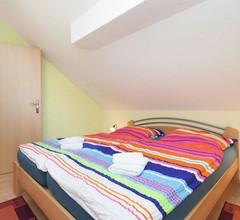 Ferienwohnung für 2 Personen (60 Quadratmeter) in Frauenwald 1