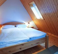 Ferienwohnung für 2 Personen (40 Quadratmeter) in Walkendorf 1