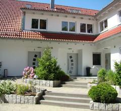 Ferienwohnung für 4 Personen (53 Quadratmeter) in Hayingen 2