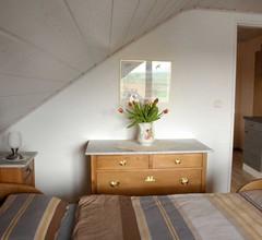 Ferienwohnung für 8 Personen (55 Quadratmeter) in Strullendorf 1
