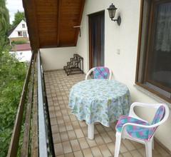 Ferienwohnung für 4 Personen (75 Quadratmeter) in Rielasingen-Worblingen 2