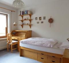 Ferienwohnung für 4 Personen (75 Quadratmeter) in Rielasingen-Worblingen 1
