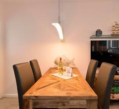 Ferienwohnung für 2 Personen (40 Quadratmeter) in Westerland (Sylt) 1