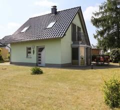 Ferienhaus für 6 Personen (90 Quadratmeter) in Untergöhren 2