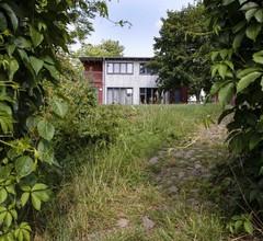 Ferienwohnung für 2 Personen (38 Quadratmeter) in Neustrelitz 2