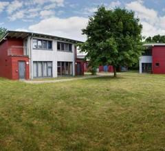 Ferienwohnung für 2 Personen (38 Quadratmeter) in Neustrelitz 1