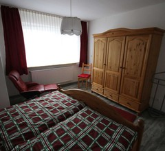 Ferienwohnung für 3 Personen (50 Quadratmeter) in Stade 1