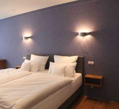 Doppelzimmer für 3 Personen (25 Quadratmeter) in Strullendorf 1