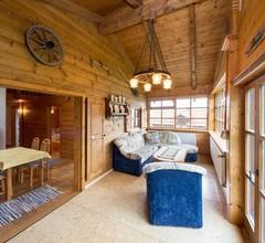 Ferienhaus für 8 Personen (90 Quadratmeter) in Bad Kötzting 2