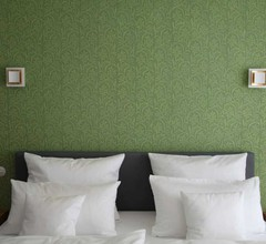 Doppelzimmer für 3 Personen (18 Quadratmeter) in Strullendorf 1