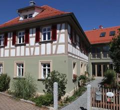 Doppelzimmer für 3 Personen (18 Quadratmeter) in Strullendorf 2