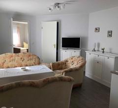 Ferienhaus für 4 Personen (40 Quadratmeter) in Sagard 1