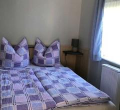 Ferienhaus für 4 Personen (40 Quadratmeter) in Sagard 2