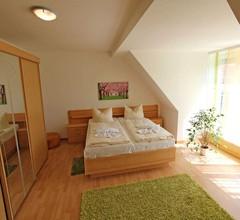 Ferienwohnung für 6 Personen (100 Quadratmeter) in Kleinzerlang 1