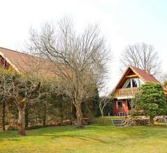 Ferienhaus für 4 Personen (60 Quadratmeter) in Kleinzerlang 2