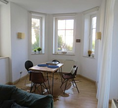 Ferienwohnung für 3 Personen (50 Quadratmeter) in Graal-Müritz (Ostseeheilbad) 1