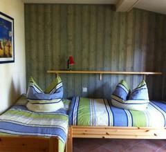 Ferienhaus für 4 Personen (55 Quadratmeter) in Kleinzerlang 2