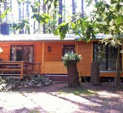 Ferienhaus für 4 Personen (55 Quadratmeter) in Kleinzerlang 1