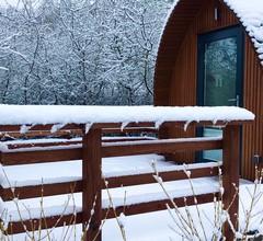 Ferienhaus für 2 Personen (12 Quadratmeter) in Kleinblittersdorf 2