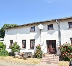 Ferienwohnung für 6 Personen (96 Quadratmeter) in Mechelsdorf 2