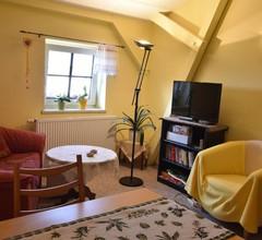 Ferienwohnung für 6 Personen (96 Quadratmeter) in Mechelsdorf 1