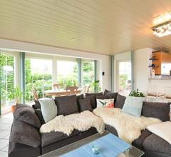 Ferienhaus für 4 Personen (90 Quadratmeter) in Westerholz 1