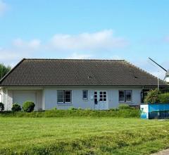 Ferienhaus für 4 Personen (90 Quadratmeter) in Westerholz 2