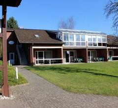 Ferienwohnung für 4 Personen in Amelinghausen 2