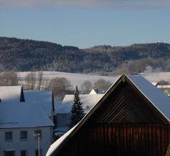 Wellnesshaus Waldmuenchen 2