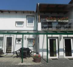 Ferienwohnung für 2 Personen (30 Quadratmeter) in Ahlbeck 2