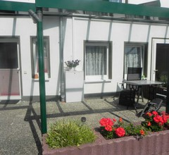 Ferienwohnung für 2 Personen (30 Quadratmeter) in Ahlbeck 1