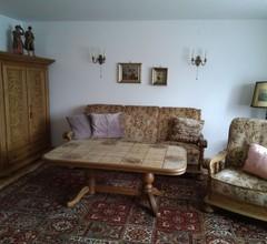Ferienwohnung für 5 Personen (120 Quadratmeter) in Saaldorf-Surheim 1
