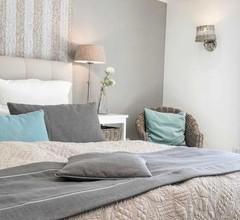 Ferienwohnung für 3 Personen (50 Quadratmeter) in Hollern-Twielenfleth 2