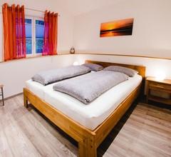 Ferienwohnung für 3 Personen (55 Quadratmeter) in Salem (Bodenseekreis) 1