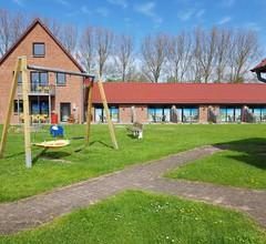 Ferienwohnung für 5 Personen (48 Quadratmeter) in Rerik (Ostseebad) 1