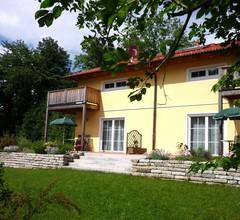 Ferienwohnung für 2 Personen (62 Quadratmeter) in Bad Endorf 2