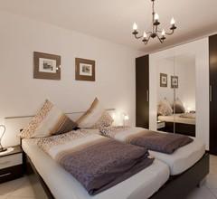 Ferienwohnung für 2 Personen (62 Quadratmeter) in Bad Endorf 1
